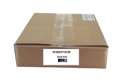 ROBERTSON-5P20135-Model-IEA432T8120N-B-OEM-Pak-of-10-Fluorescent-eBallasts-for-4-F32T8-Linear-Lamps-Instant-Start-120Vac-NPF-Normal-Ballast-Factor-60Hz-0-0
