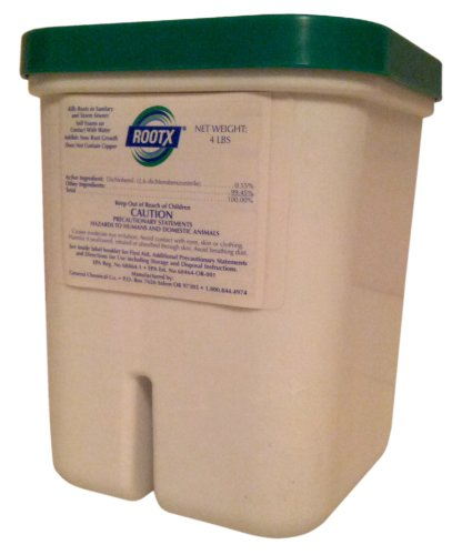 ROOTX-The-Root-Intrusion-Solution-4-Pound-Container-0