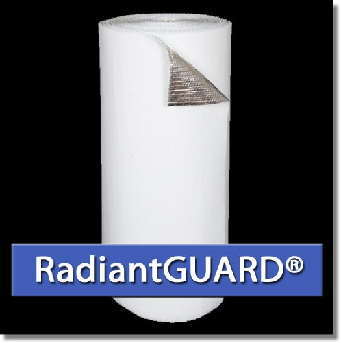 RadiantGUARD-Reflex-Air-WHITE-Under-Concrete-Bubble-Wrap-Insulation-500-square-feet-roll-0