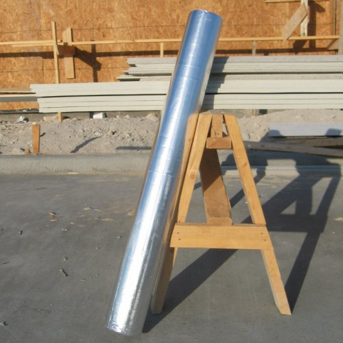 RadiantGUARD-Ultima-FOIL-Radiant-Barrier-Foil-Insulation-1000-Square-Feet-Roll-U-1000-B-0-0