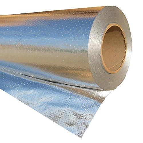 RadiantGUARD-Ultima-FOIL-Radiant-Barrier-Foil-Insulation-1000-Square-Feet-Roll-U-1000-B-0