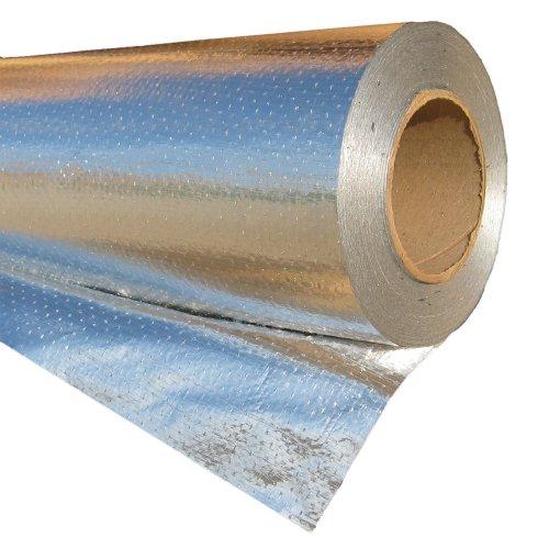 RadiantGUARD-Ultima-FOIL-Radiant-Barrier-Foil-Insulation-500-square-feet-roll-U-500-B-0