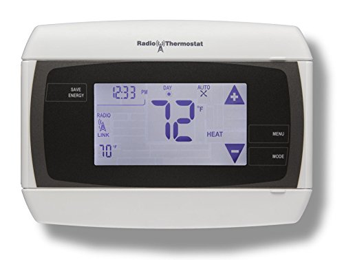 Radio-Thermostat-Company-of-America-CT32-Z-Wave-7-Day-Programmable-Thermostat-0