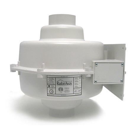 RadonAway-23006-1-GP301-Radon-Mitigation-Fan-3-0