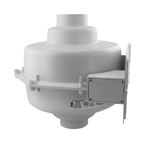 RadonAway-23007-1-GP201-Radon-Mitigation-Fan-3-0-0