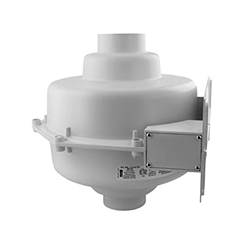 RadonAway-23007-1-GP201-Radon-Mitigation-Fan-3-0