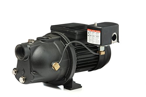 Red-Lion-PWJET50-Shallow-Well-Jet-Pump-0