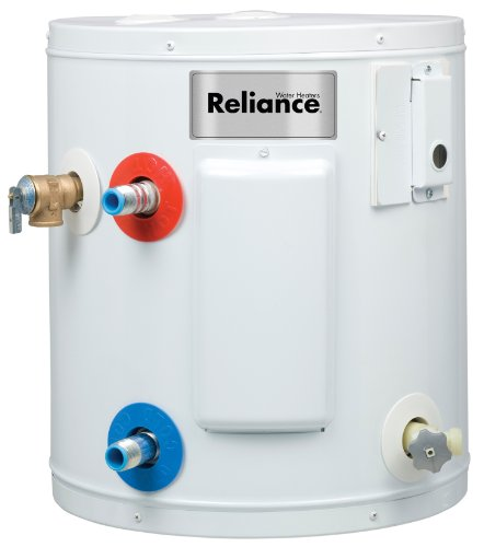 Reliance-6-6-SOMS-K-6-Gallon-Compact-Electric-Water-Heater-0
