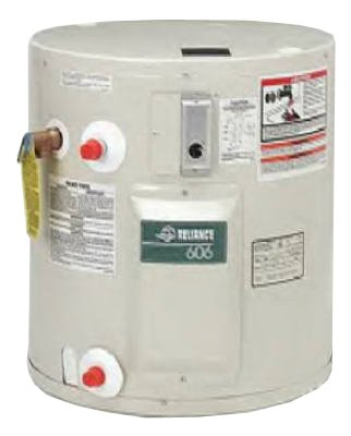 Reliance-Water-Heater-6-10-SOMS-K-10-Gallon-Electric-Water-Heater-0