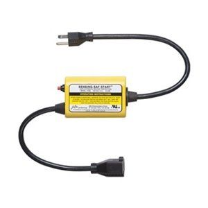 Restart-Protection-Cord-15A-120V-MF-0