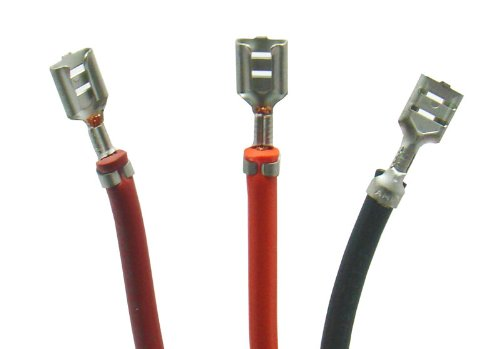 Rheem-Condenser-Fan-Motor-15-HP-208-230V-1-Phase-50-60Hz-1075-RPM-1-Speed-51-100999-04-0-0