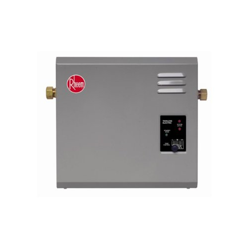 Rheem-RTE-18-Electric-Tankless-Water-Heater-5-GPM-0