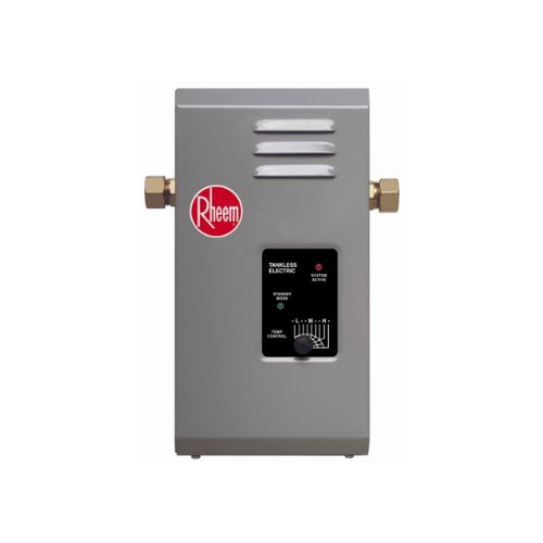 Rheem-RTE-7-Electric-Tankless-Water-Heater-25-GPM-0