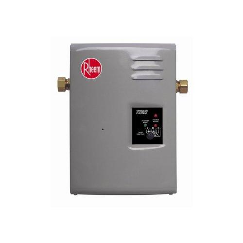 Rheem-RTE-9-Electric-Tankless-Water-Heater-3-GPM-0