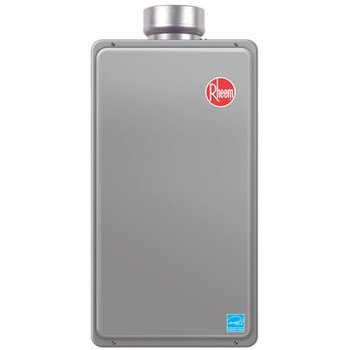 Rheem-RTG-64DVLN-Prestige-Low-NOx-Indoor-Direct-Vent-Condensing-Tankless-Natural-Gas-Water-Heater-0