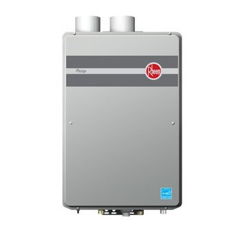 Rheem-RTGH-95DVLN-95-GPM-Indoor-Direct-Vent-Tankless-Natural-Gas-Water-Heater-0