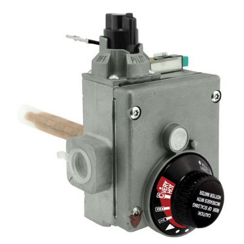 Rheem-SP14270G-Gas-Control-Thermostat-Natural-Gas-0