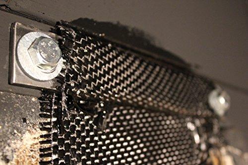 Rhino-Carbon-Fiber-Bowed-Wall-Kit-0-1