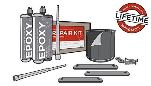 Rhino-Carbon-Fiber-Bowed-Wall-Kit-0