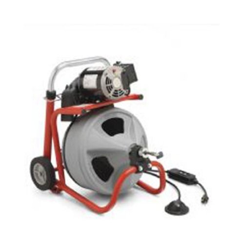 Ridgid-26993-K-400-115Volt-Drum-Machine-with-38-inch-by-50-foot-C31-Integral-Wound-Cable-0