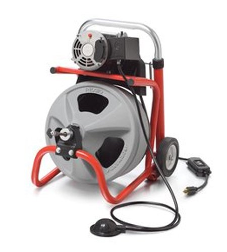 Ridgid-26998-K-400-115Volt-Drum-Machine-with-12-inch-by-75-foot-C45-Integral-Wound-Cable-0