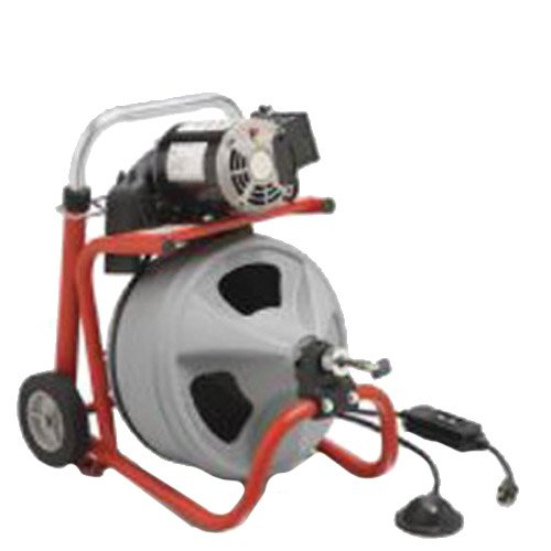 Ridgid-27008-K-400AF-115Volt-Drum-Machine-with-C32-Integral-Wound-Cable-with-Autofeed-0