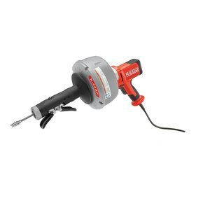 Ridgid-36003-115V-K-45AF-5-Sink-Drain-Cleaning-Machine-0
