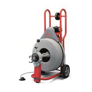 Ridgid-47047-K-750-Autofeed-Drum-Machine-with-C-24-Cable-0