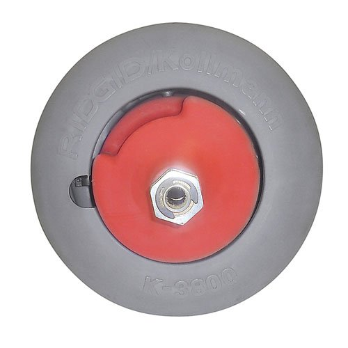 Ridgid-55002-A-380-Standard-Drum-for-38-Inch-12-Inch-Cable-0
