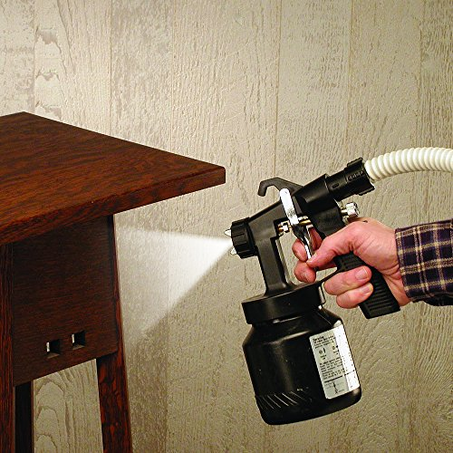 Rockler-HVLP-Spray-Gun-0-0