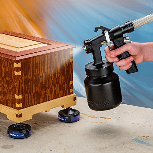 Rockler-HVLP-Spray-Gun-0-1