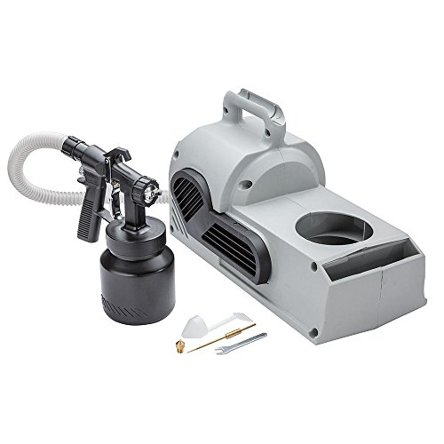 Rockler-HVLP-Spray-Gun-0