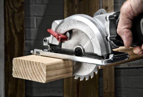Rockwell-RK3441K-Compact-Circular-Saw-Kit-0-0