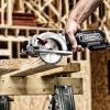 Rockwell-RK3441K-Compact-Circular-Saw-Kit-0-1