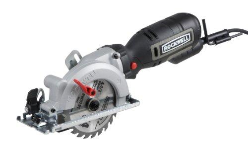 Rockwell-RK3441K-Compact-Circular-Saw-Kit-0