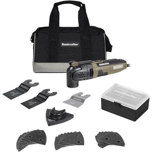 Rockwell-RK5121K-30A-Sonicrafter-with-Hyper-Lock-and-Universal-Fit-System-31-Piece-0