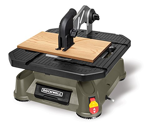 Rockwell-RK7323-Blade-Runner-X2-Portable-Tabletop-Saw-0