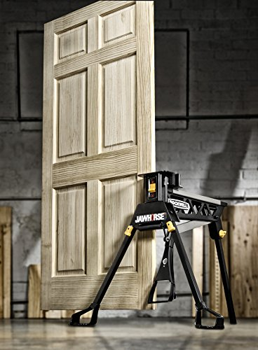 Rockwell-RK9003-JawHorse-Material-Support-and-Saw-Horse-0-1