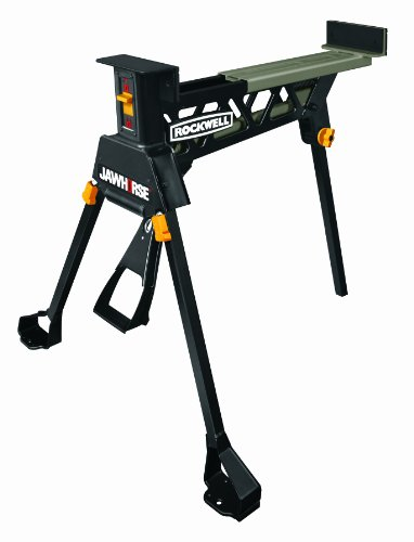 Rockwell-RK9003-JawHorse-Material-Support-and-Saw-Horse-0