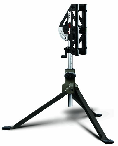 Rockwell-RK9034-JawStand-XP-Work-Support-Stand-0-0