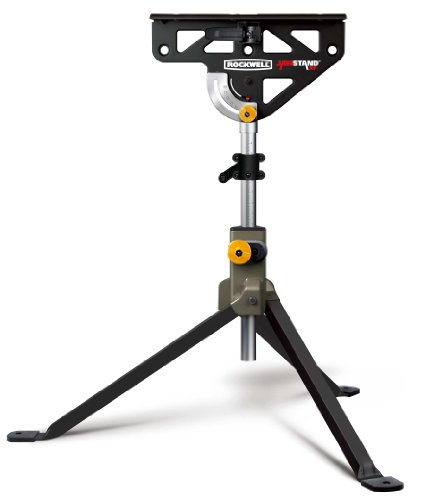 Rockwell-RK9034-JawStand-XP-Work-Support-Stand-0