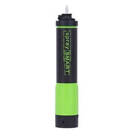 Rust-Oleum-275124-Spraysmart-Marking-Device-0