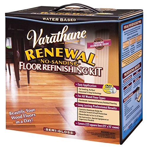 Rust-Oleum-Varathane-242008-Renewal-No-Sanding-Floor-Refinishing-Kit-Semi-Gloss-0