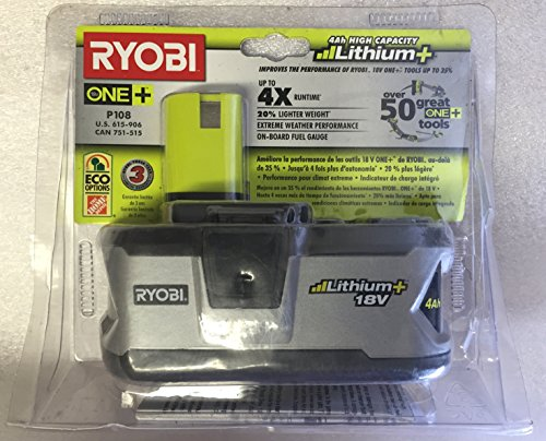 Ryobi-P108-18-Volt-One-Plus-Lithium-Plus-High-Capacity-Battery-0