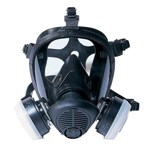 SAS-Safety-7650-61-Opti-Fit-Full-face-APR-Respirator-Medium-0