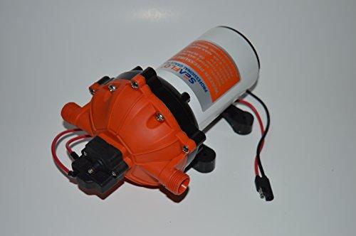 SEAFLO-12V-55-GPM-60-PSI-Water-Diaphragm-Pressure-Pump-0-1