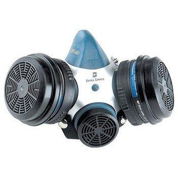 SEPTLS10540128-Binks-Respirators-40-128-0