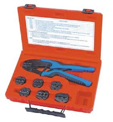 SG-Tool-Aid-18960-Quick-Change-Ratcheting-Terminal-Crimping-Kit-0
