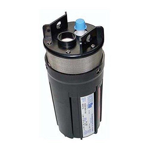 SHURflo-24-Volt-Submersible-Solar-Pump-Model-9325-043-101-0