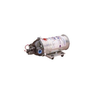 SHURflo-On-Demand-Diaphragm-Pump-Model-8000-543-236-0